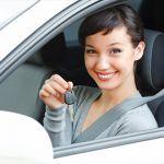 Покупка автомобиля в лизинг или в кредит?