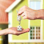 Что предпочтительнее – жилье в лизинг или в ипотеку?